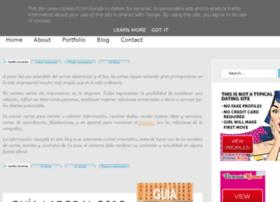 cartastipo.blogspot.com.es