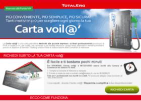 cartavoila.com