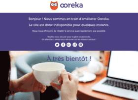 carte-bancaire.comprendrechoisir.com