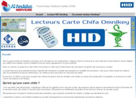 carte-chifa.com