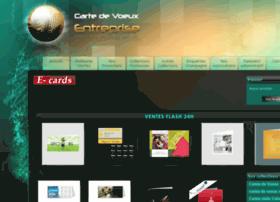carte-de-voeux-entreprise.com