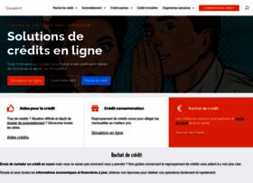 carte-di-credito-online.com