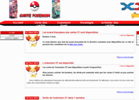 carte-pokemon.net