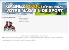 carte-sport.com