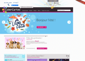 carte-virtuelle.cybercartes.com