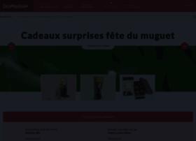 carte9.dromadaire.com
