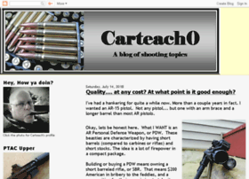 carteach0.blogspot.com
