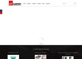 cartectrading.com
