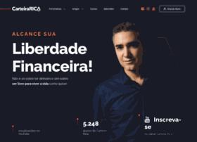 carteirarica.com.br