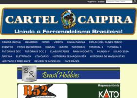 cartelcaipira.ning.com