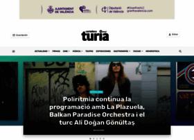 carteleraturia.com