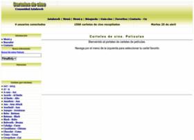 carteles.astalaweb.net