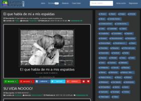 cartelescreativos.com