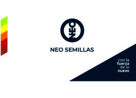 cartelesenlozados.com.ar
