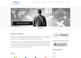 cartelsoftware.com