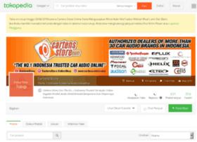 cartens-store.com