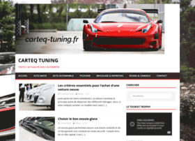 carteq-tuning.fr