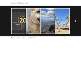 carter-coffman.net