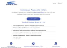 carterasdebolsa.com