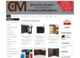 carterasymonederos.com