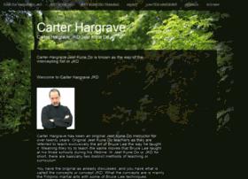 carterhargravejkd.com