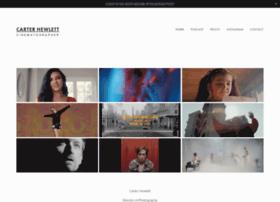 carterhewlett.com