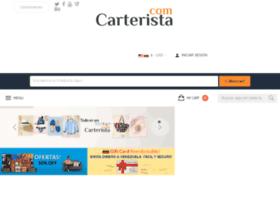 carterista.net