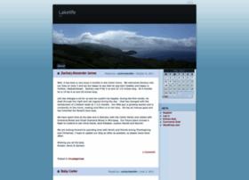 carterlakelife.wordpress.com