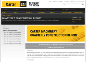 carterresearch.org