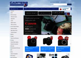 cartersphotographics.co.nz