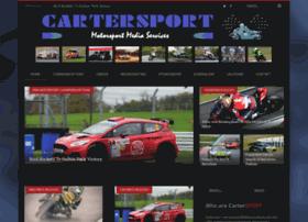cartersport.com