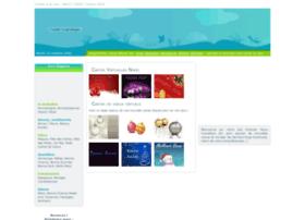 cartes-virtuelles.com