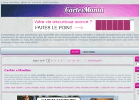 cartesmania.com