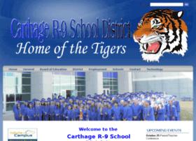 carthage.k12.mo.us