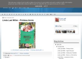 carti-pdf-share.blogspot.ro