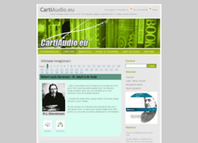 cartiaudio.eu