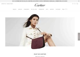 cartier.com