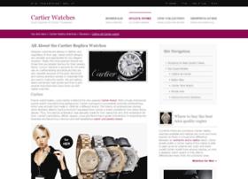 cartierwatchreplica.com