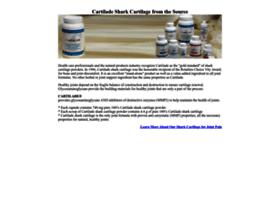 cartilade.com