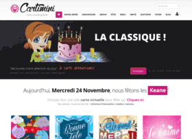 cartimini.com