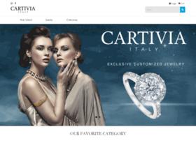 cartivia.com