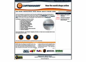 cartmanager.net