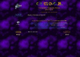 carto-gh.com