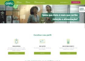 cartoesbeneficio.com.br