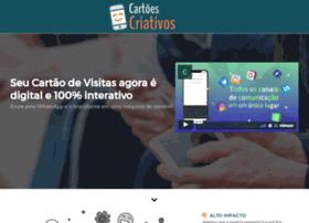 cartoescriativos.com.br