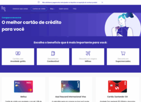 cartoesdecredito.com