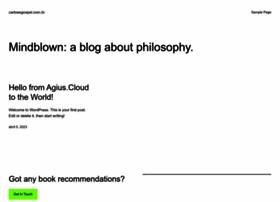 cartoesgospel.com.br