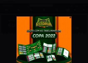 cartoesmaisbarato.com.br
