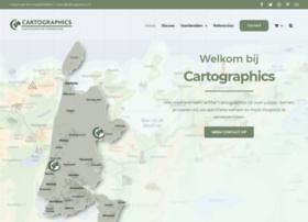 cartographics.com
