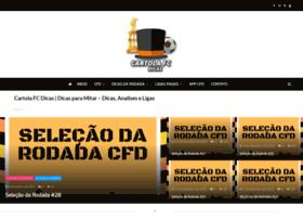 cartolafcdicas.com